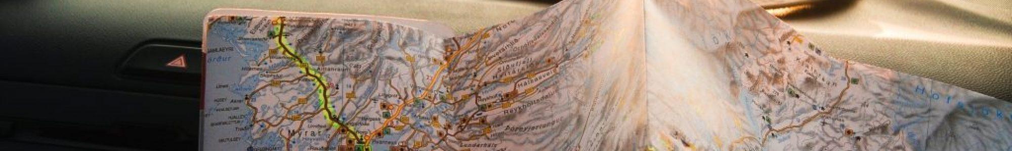 map 2 1