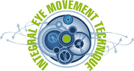 Integral Eye Movement Therapy